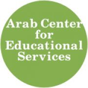 Arab Center for educational Services