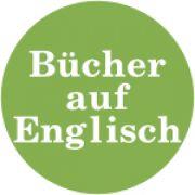 Andere Sprachen