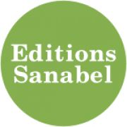 Editions Sanabel