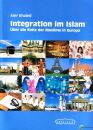 Integration im Islam